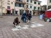 20131221_scacchi_001