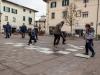 20131221_scacchi_002