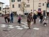20131221_scacchi_003