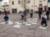 20131221_scacchi_004