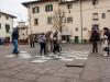 20131221_scacchi_005