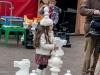 20131221_scacchi_008