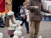 20131221_scacchi_009