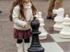 20131221_scacchi_011