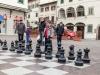 20131221_scacchi_012