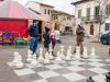20131221_scacchi_013