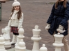 20131221_scacchi_014