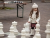 20131221_scacchi_015