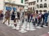 20131221_scacchi_016