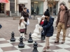 20131221_scacchi_017