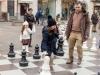 20131221_scacchi_018