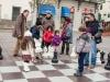 20131221_scacchi_020
