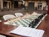 20131221_scacchi_026