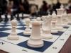 20131221_scacchi_027