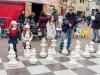 20131221_scacchi_031