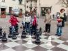 20131221_scacchi_034