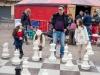 20131221_scacchi_035