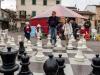 20131221_scacchi_036