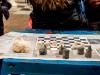 20131221_scacchi_038