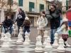 20131221_scacchi_040