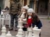 20131221_scacchi_043