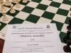20131221_scacchi_046