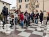 20131221_scacchi_048