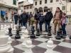 20131221_scacchi_049