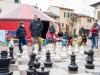 20131221_scacchi_056