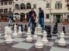 20131221_scacchi_057