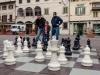 20131221_scacchi_058