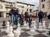 20131221_scacchi_060