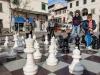 20131221_scacchi_061