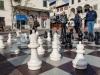 20131221_scacchi_062