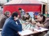 20131221_scacchi_063