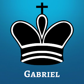 Chess with Gabriel